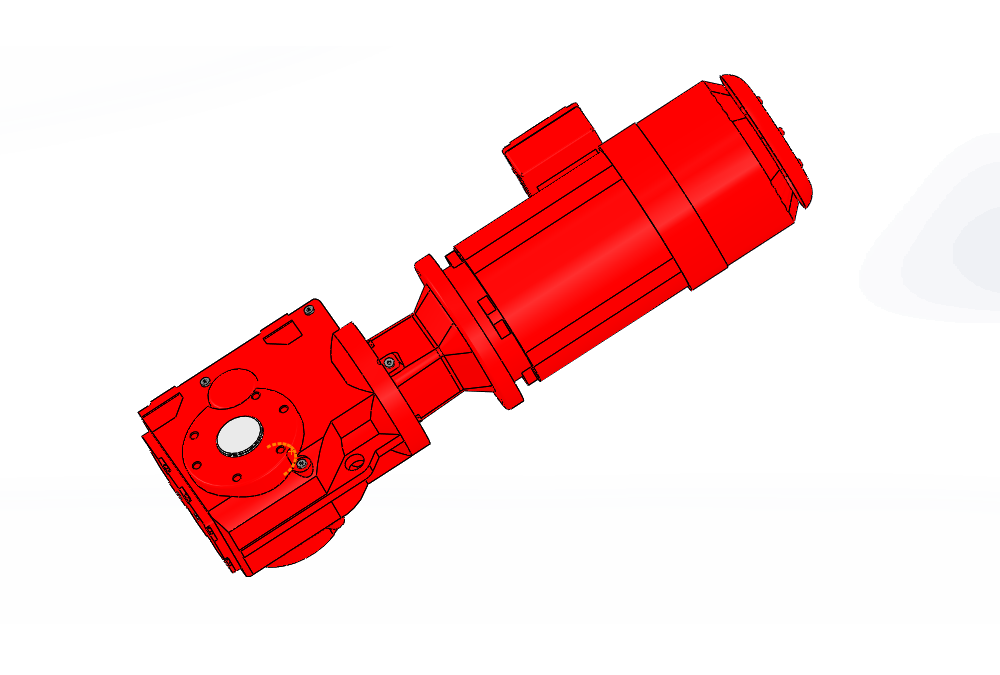 motoreducteur - Produits