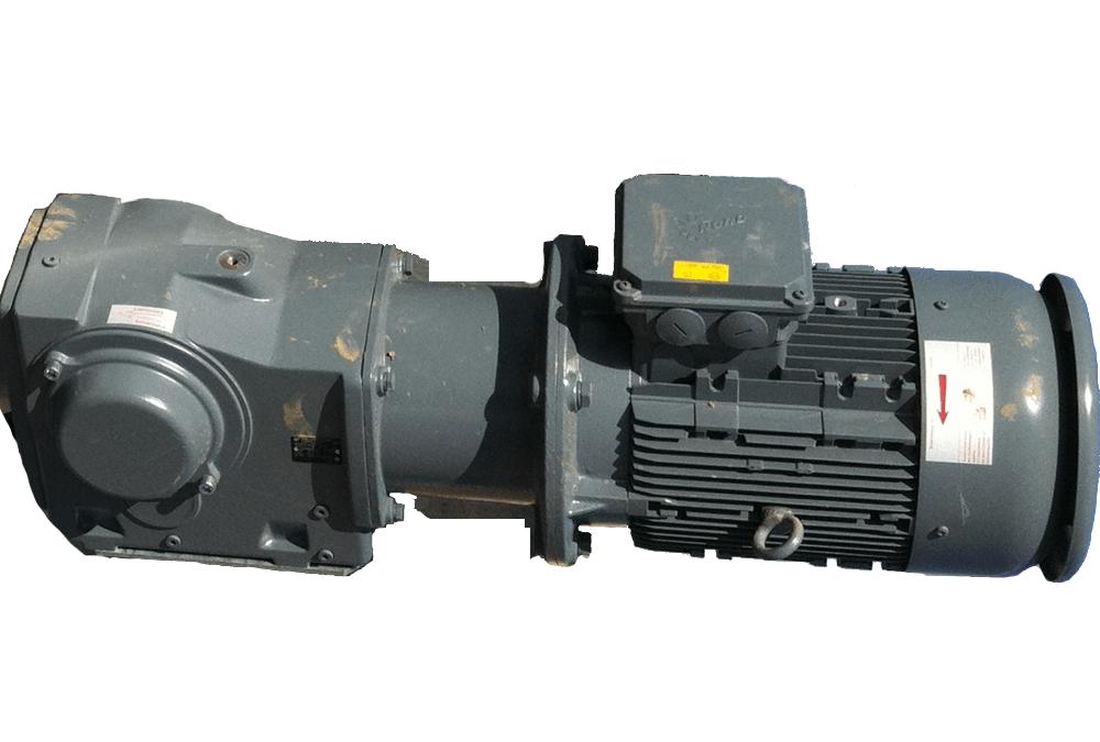 motoreducteur001 - Produits