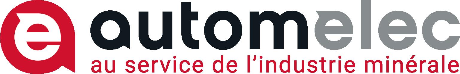 automelec logo original horizontal - Partenariats