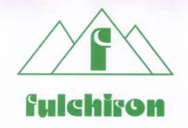 fulchiron 02 - Accueil