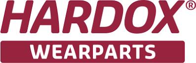 hardox-partenaire-amcmateriels