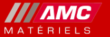 AMC Materiels Logo