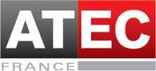 logo-atec-client-amcmateriels