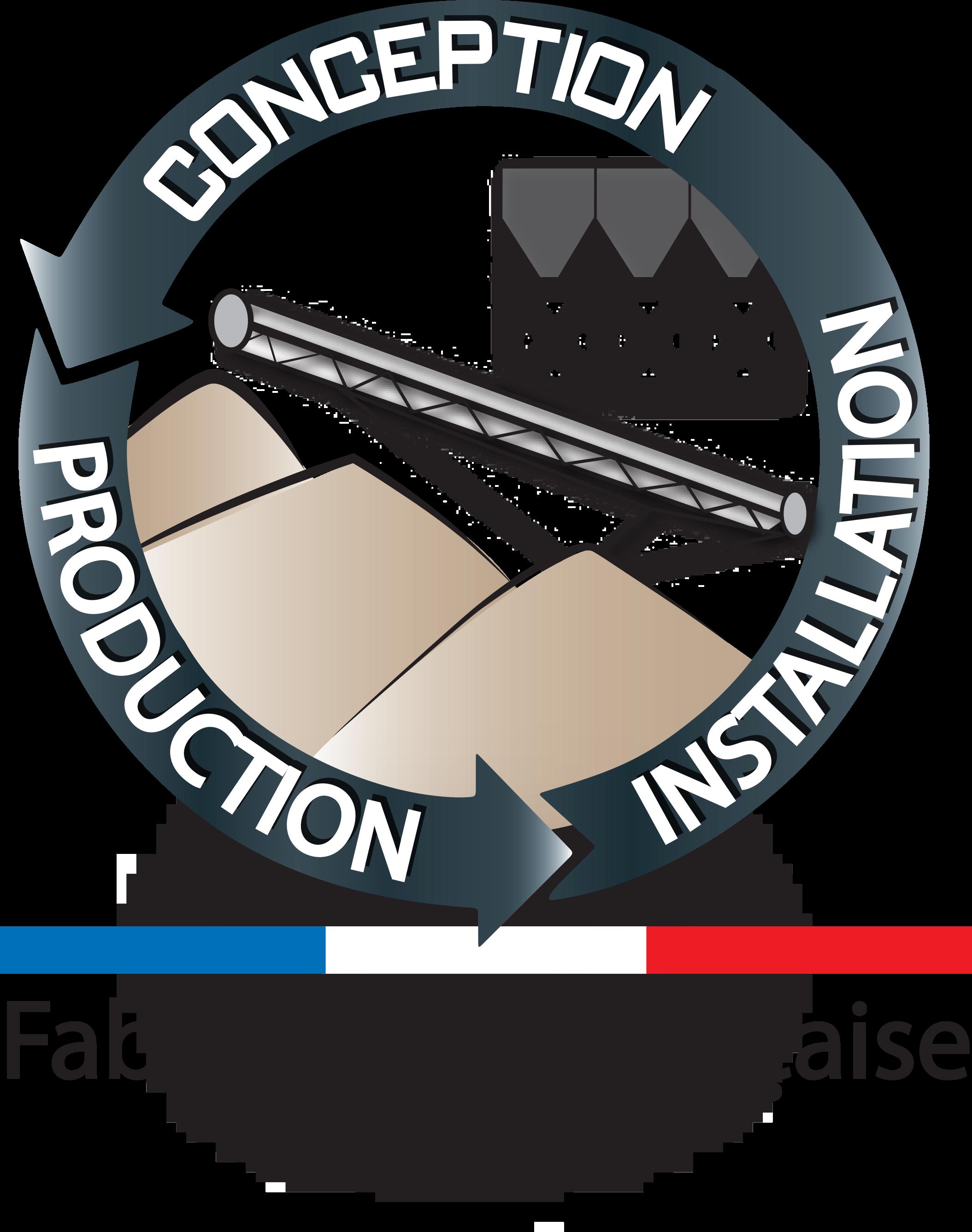 logo 01 - Accueil